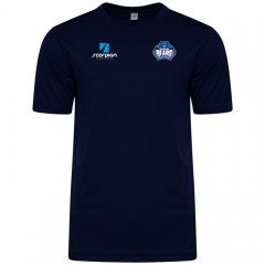 Coventry Bears Blue Performance T-Shirt