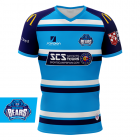 Coventry Bears Junior Shirt