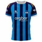 Bears Replica Blue Shirt