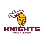 Knights Rugby League Kit