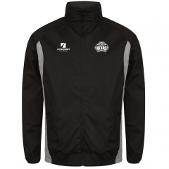 Coventry Bears Training Jacket
