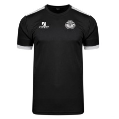 Coventry Bears Heritage T-Shirt