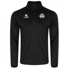 Coventry Bears Midlayer
