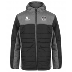 Coventry Bears Astro Padded Jacket